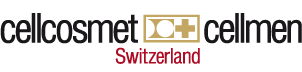 logo-cellcosmet-cellmen-switzerland.png