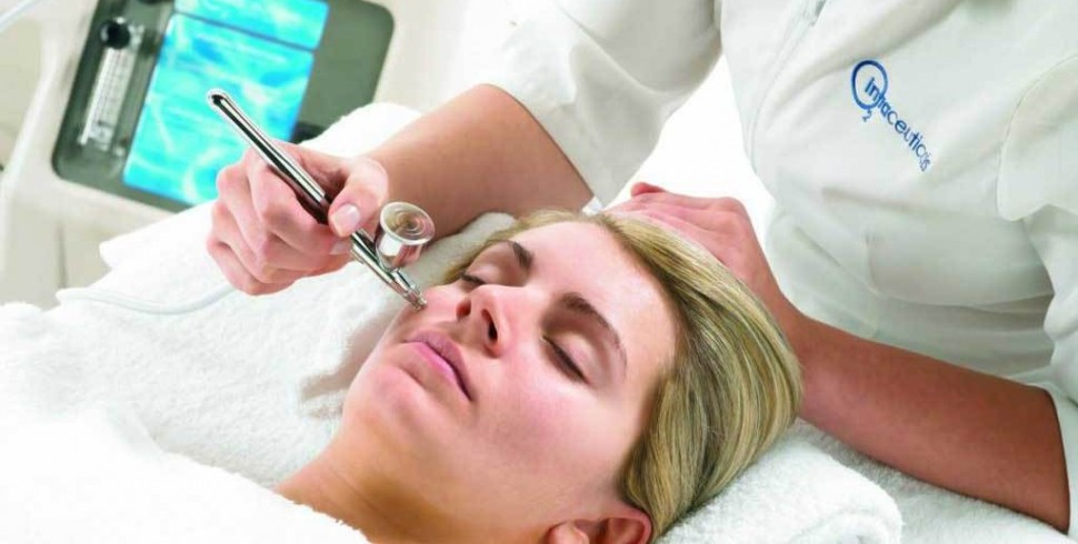 traitement-facial-970x490.jpg