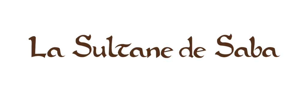 LOGO-SULTANE.png